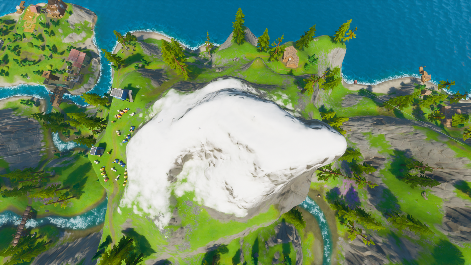 MountF8 Top View.png