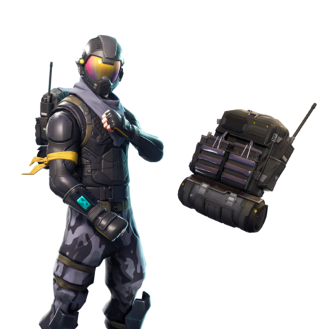 ROGUE AGENT STARTER PACK.png