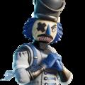 T-Variant-M-Nutcracker-Blue-L.png