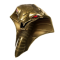 BackBling Cobra.png