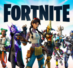 Fortnite Main Logo.png
