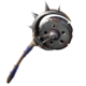 Rare-rusty-roller-mobile-img-pickaxe-9pnplhx.png