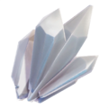 Quartz crystal icon.png