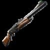 Pump shotgun.png