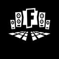 T-Banners-Icons-Festivus-L.png