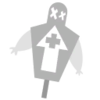 What doesn't kill you icon.png