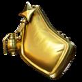Kabag! Gold.png