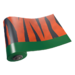 Wrap TigerStripes.png