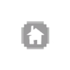 Big brother icon.png