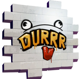 DurrSprayPreview.png