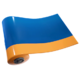 Icon (20).png