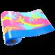 Neon Tropics (Wrap).png