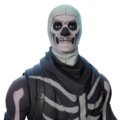 Skull trooper jonesy legendary epic.png
