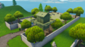 Snobby Shores House 1.png
