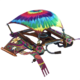 TieDyeFlyerGlider.png