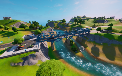 BlueSteelBridge1.png