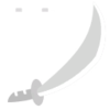Easier sword icon.png