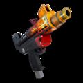 Machine pistol icon.png