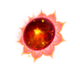 T-Icon-Backpacks-552-ConstellationSun-L.png