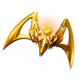 960x0 (1).png