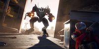 Fortnite-loading-screen-brute-squad.jpg