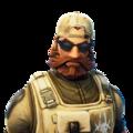 Hero TacticalAssaultSledgehammer.png