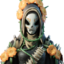 Fortnite-catrina-skin-icon.png