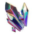 Rainbow crystal icon.png