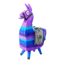 T-T-Icon-BR-SM-Athena-SupplyLlama-01.png