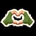 HeartHandsEmoticon.png