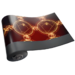 Burning Glyph.png