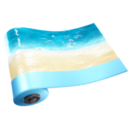 Tidal Wave Wrap.png