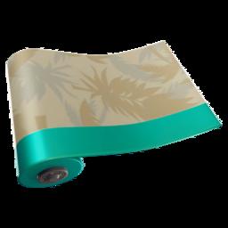Wrap TropicalCamo.png