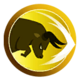 Bull rush icon.png