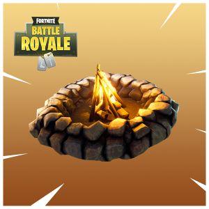 Cozy campfire promo image.jpg