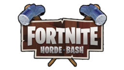 Fortnite Horde Bash icon.png