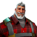 Hero-Epic Blitzen Base Kyle.png