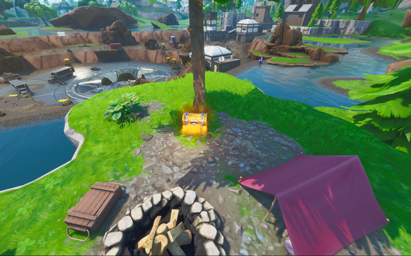Loot Lake Chest 27.png