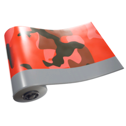 Red Camo.png