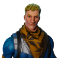 Demolisher jonesy legendary.png