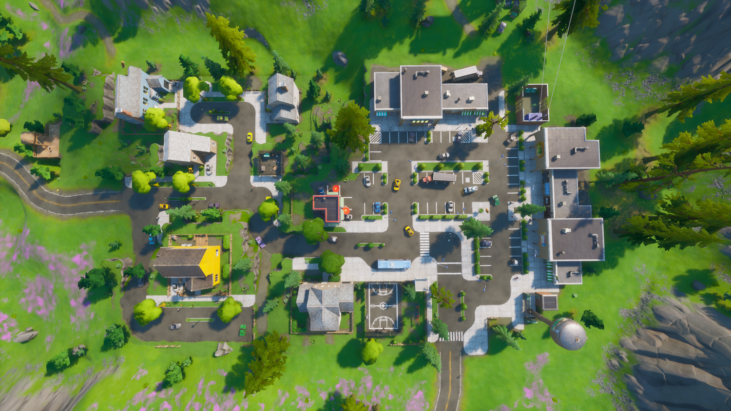Retail Row Top View.png
