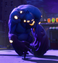 Smasher monster.png