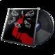T-T Music PreviewImages Season13-T-T-Music-Season13-Music-Headbanger-L.png