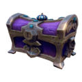 Treasure chest (tier 4).png