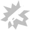 Assault damage icon.png