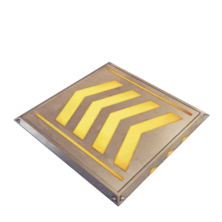 Boost pad icon.png