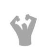 Exit plan icon.png