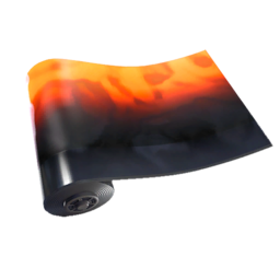 Magma Wrap.png