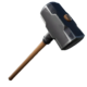 SimpleSledgeIcon.png