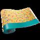 SprinklesWrap.png